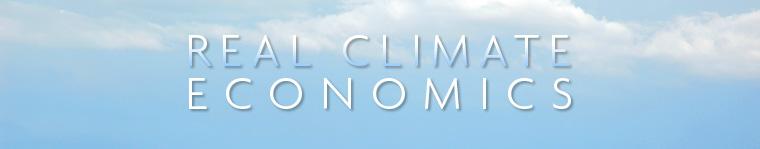 Climate Economics Website